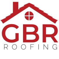 GBR Roofing