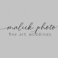 Malick Photo