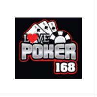 lovepoker168