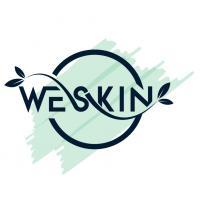 weskin