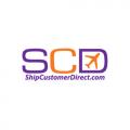 Ship Customer Direct