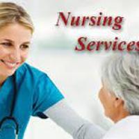 Vedanta Home Nursing