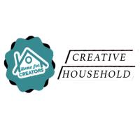 Creative Household