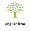 Englishfirm