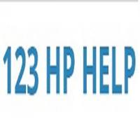 123hp help