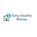 easyqualifymoney