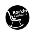 Rockin Chushions