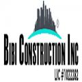 bibiconstruction