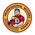 Professional MoversCanada