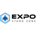 Expo Stand Zone