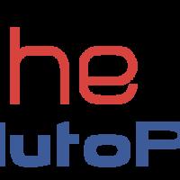 The Autoparts Shop