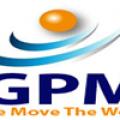 Gautam Packers Movers