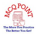 Mcqpoint