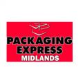 Packaging Midlands