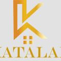 Katalan
