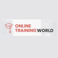 Online Training World