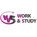 Work and Study