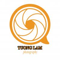 Tuong Lam Photos