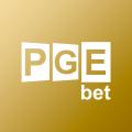 PGEbet Ltd