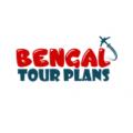 Bengali Tour Plans