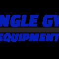 Jungle Gyms Equipment
