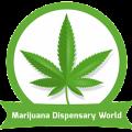Mary Marijuana