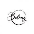 Belong Lifestyle