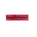 gharkapainter