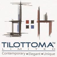 Tilottoma Limited