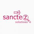sanctezsolutions