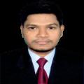 Md. Barkat Ullah