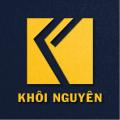 Khôi Nguyên