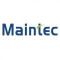 Maintec Training