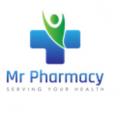 Mr Pharmacy