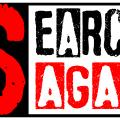 Search Sagar
