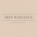 Skin Radiance Clinic