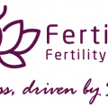 ferticity