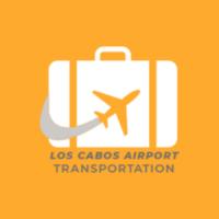 Los Cabos Transportation