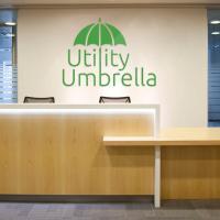 UtilityUniversity