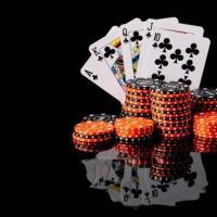 pokeronlineterpercaya