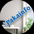 pakainfo