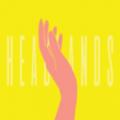 Headlands Studio