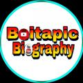 Boitapic