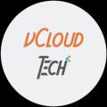 vCloud Tech