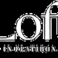 Loft In Flatiron