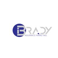 Brady Insurance Marketing