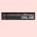 Jane Hamilton Pilates