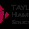 Taylor Hampton Solicitors