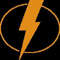 Vancan Eletric Ltd