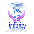 Infinity Healthcare Services, LLC